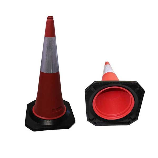 Safety Cone 100 cm